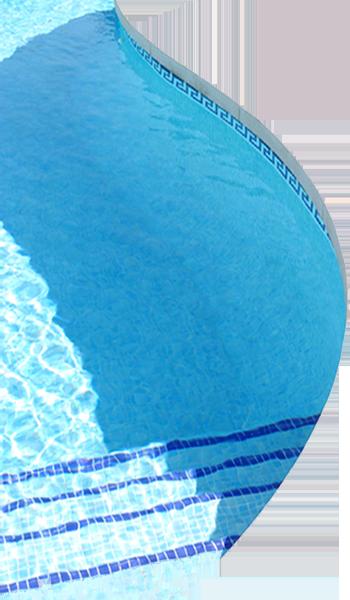 Pool Maintenance Burlington Oakville Poolboy